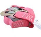 ETSO C172 Tie-down straps