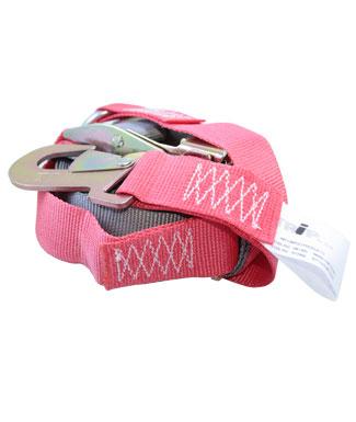 etso c172 tie-down strap